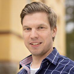 Petri Räihä